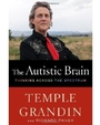 Autistic Brain Helping Different Kinds